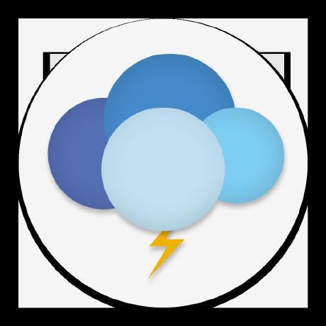 FastGet icon
