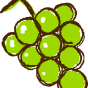 @fruit