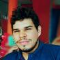 @LuanBarboza