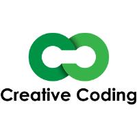 @creative-coding