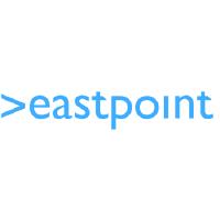 @EastpointSoftware
