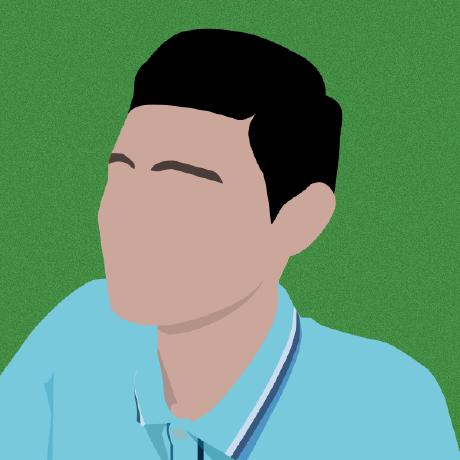 jkennethcarino (Jhon Kenneth Cariño) / Starred · GitHub