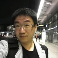 @jinhu