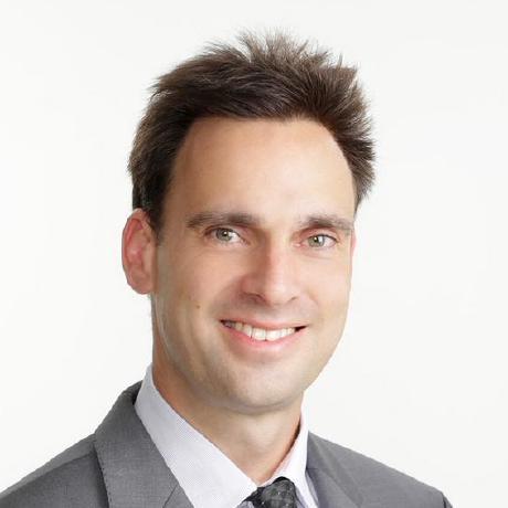 Guillaume Azarias's avatar