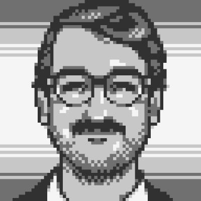 GitHub - stove-panini/ansible-vfio-redhat: Enables the