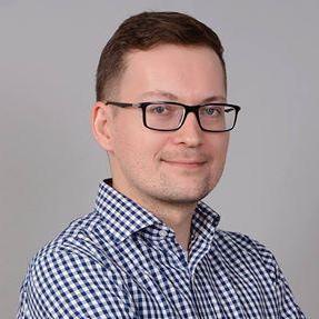 Krzysztof Kalinowski