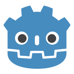 godotengine - Godot is a popular Free and Open Source game development engine and toolset.