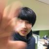 @JaeWoongOh