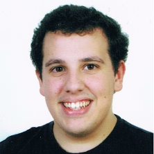 Paulo-Branco