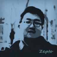 @zeptolee