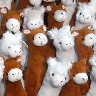 Fangelse for dyr roda kors satsning
