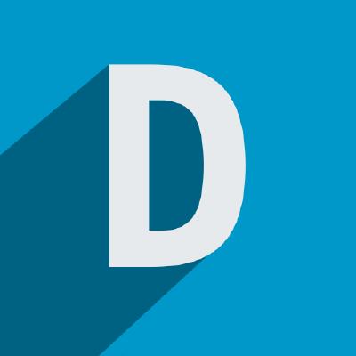 GitHub - roboderpy/DPP: https://gitlab com/DBotThePony/DPP