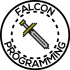 @FalconProgramming