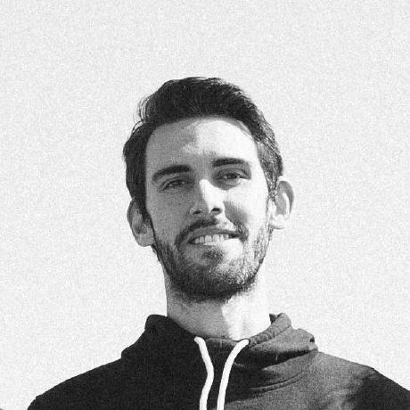 react-native-android-wear-demo
