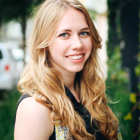 Alexa Meyer's avatar