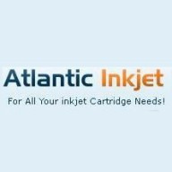@atlanticinkjetcartridges