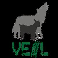 @Veil-Framework