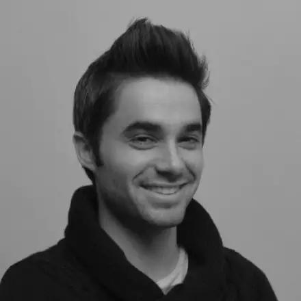 Avatar of obigroup