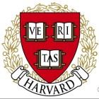 Harvard - Graduate School of Education