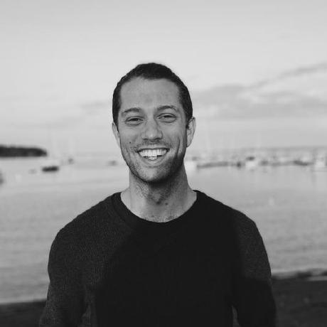 Kyle Arean-Raines's avatar