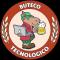 @buteco-tech