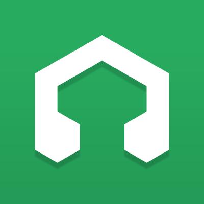 GitHub - LMMS/lmms: Cross-platform music production software