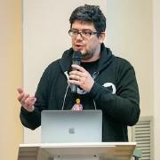 @andreagrandi