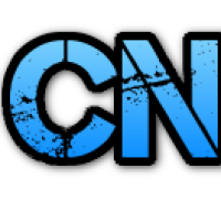 cnpmjs.org