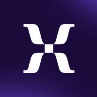 @mixpanel