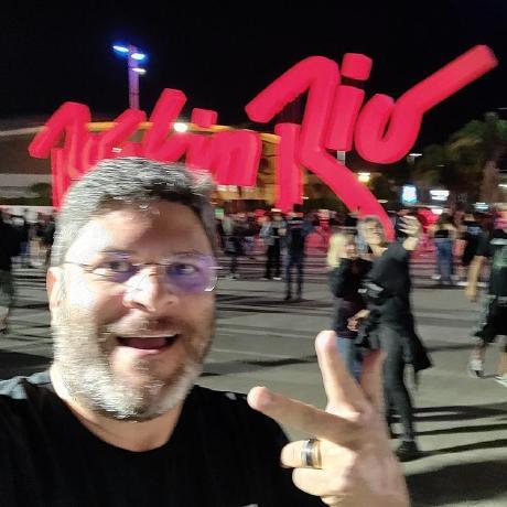 @betagoro