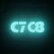 @C7C8