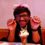 @ParthKolekar