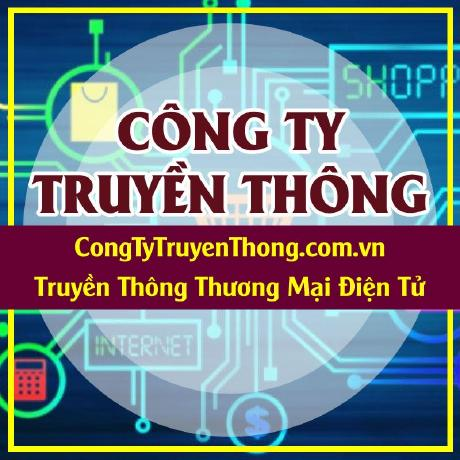 Picture of CongTyTruyenThongComVN