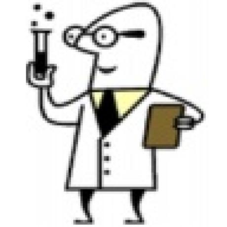 Crypt32 (Vadims Podans) - GitHub