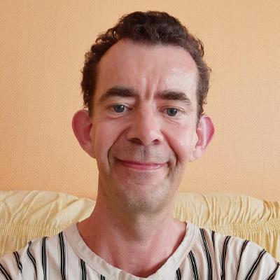 8314d86e0b french/dictionnaire.txt at master · gargle/french · GitHub