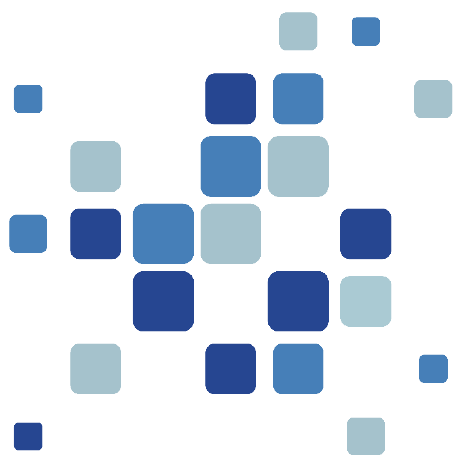 sequencescape