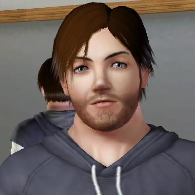 GitHub - Chain-Reaction/NRaas: Twallan's mods for The Sims 3