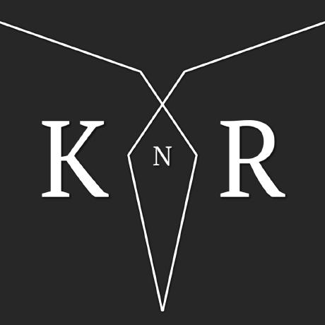 KritR