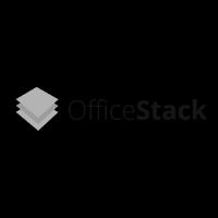 @OfficeStack