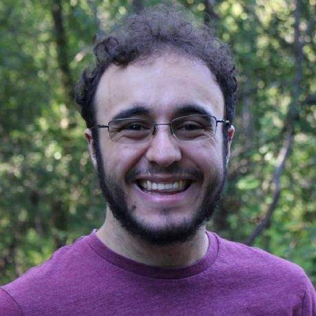 Ryan Almizyed