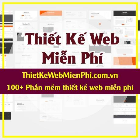 Picture of ThietKeWebMienPhiComvn