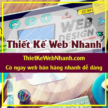 Picture of ThietKeWebNhanhCom
