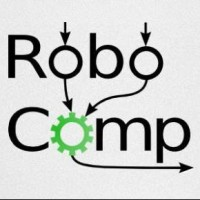 @robocomp