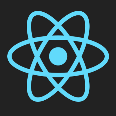 GitHub - reactjs/react-chartjs: common react charting