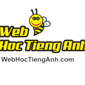 Picture of WebHocTiengAnh