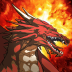 @Dragon029