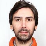 @SandroMiguel