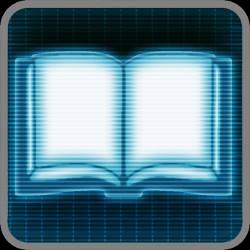 GitHub - BSData/wh40k: Warhammer 40,000