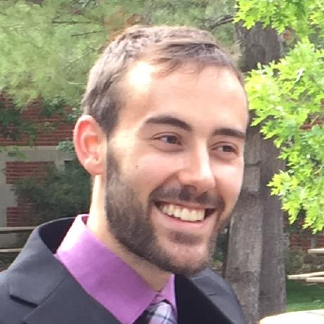Shawn Anderson's avatar