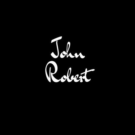 JohnRbert